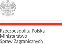 http://www.msz.gov.pl/pl/p/msz_pl