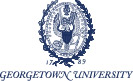 https://history.georgetown.edu