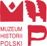 http://muzhp.pl/pl/