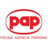 http://www.pap.pl/