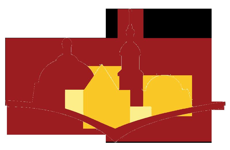 http://www.lvivcenter.org/pl/