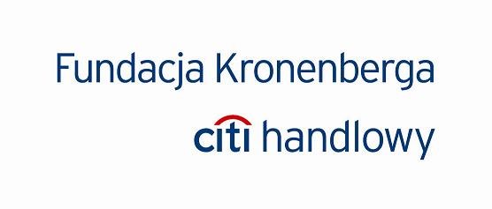 http://www.citibank.pl/poland/homepage/english/3498.htm