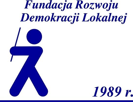 http://www.frdl.org.pl/