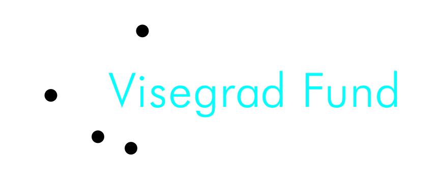 https://www.visegradfund.org/