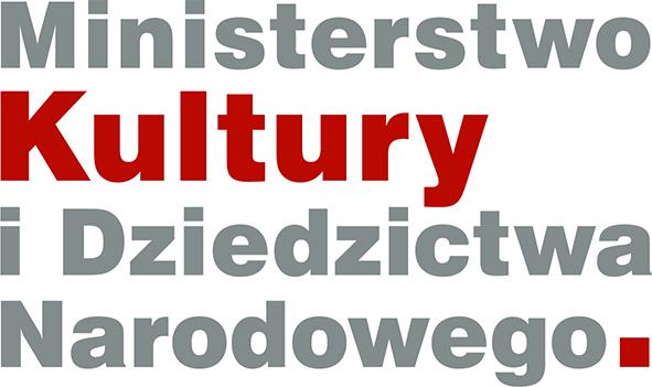 http://www.mkidn.gov.pl/