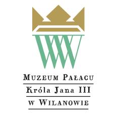 http://www.wilanow-palac.pl