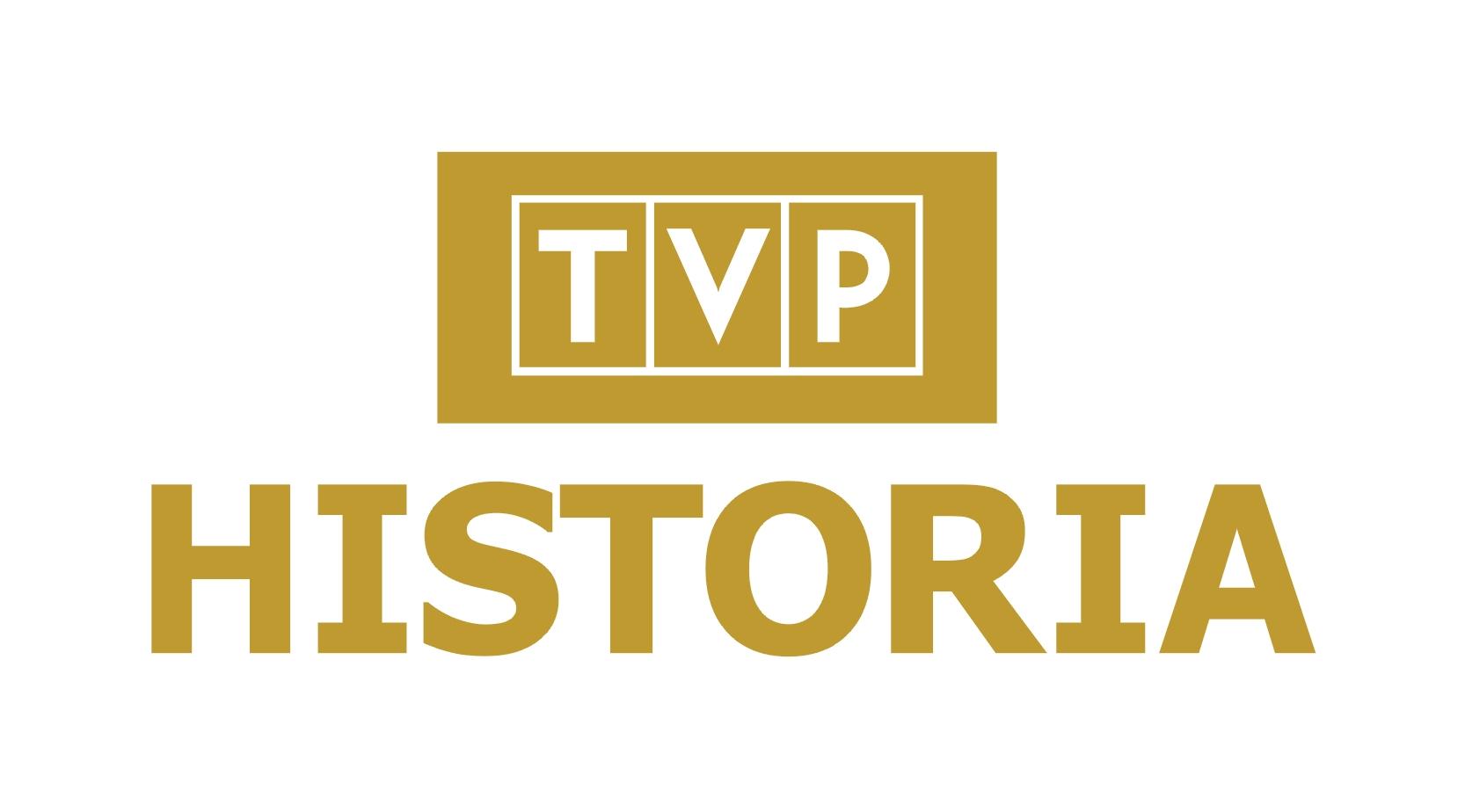 https://historia.tvp.pl/