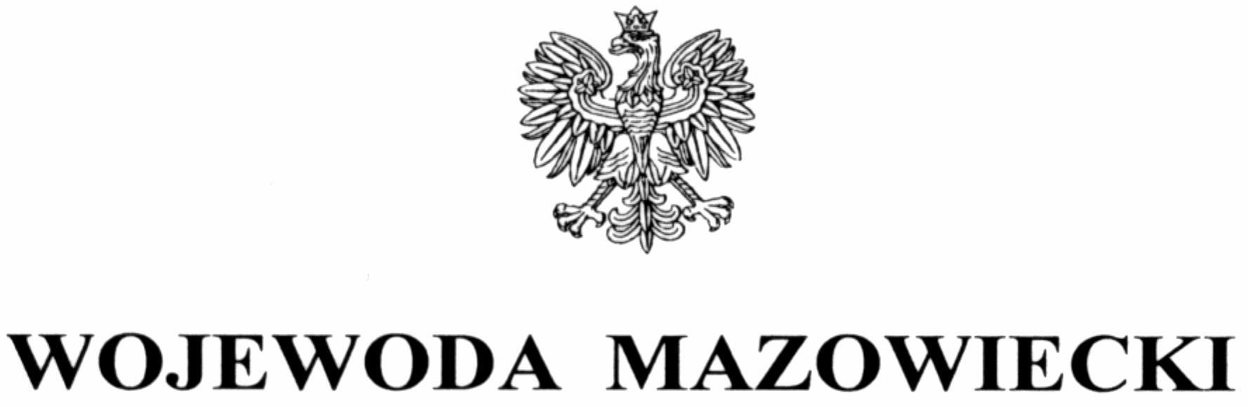 https://www.mazowieckie.pl/