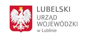 http://www.lublin.uw.gov.pl