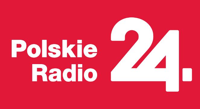 https://www.polskieradio.pl/130,Polskie-Radio-24